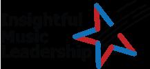 Insightful Music Leadership - Logo