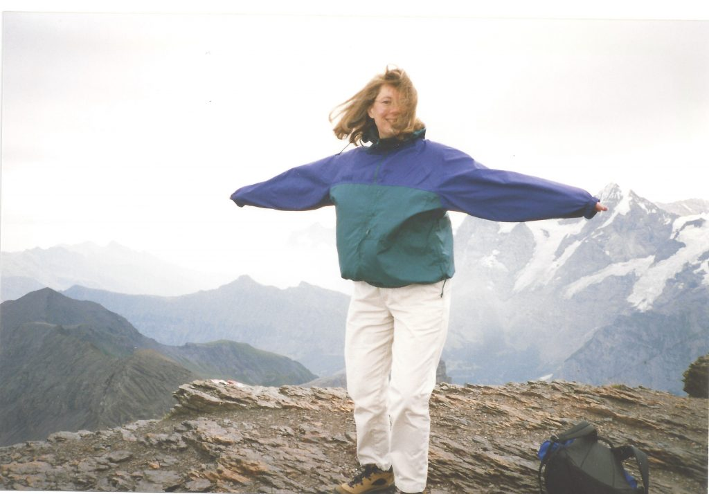 Marcia. TwirlingOnAnAlp.Switzerland.8.21.1998.jpeg600